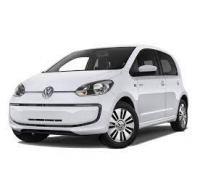 VW E-UP Electric