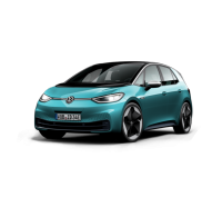VW ID.3  NEW Electric